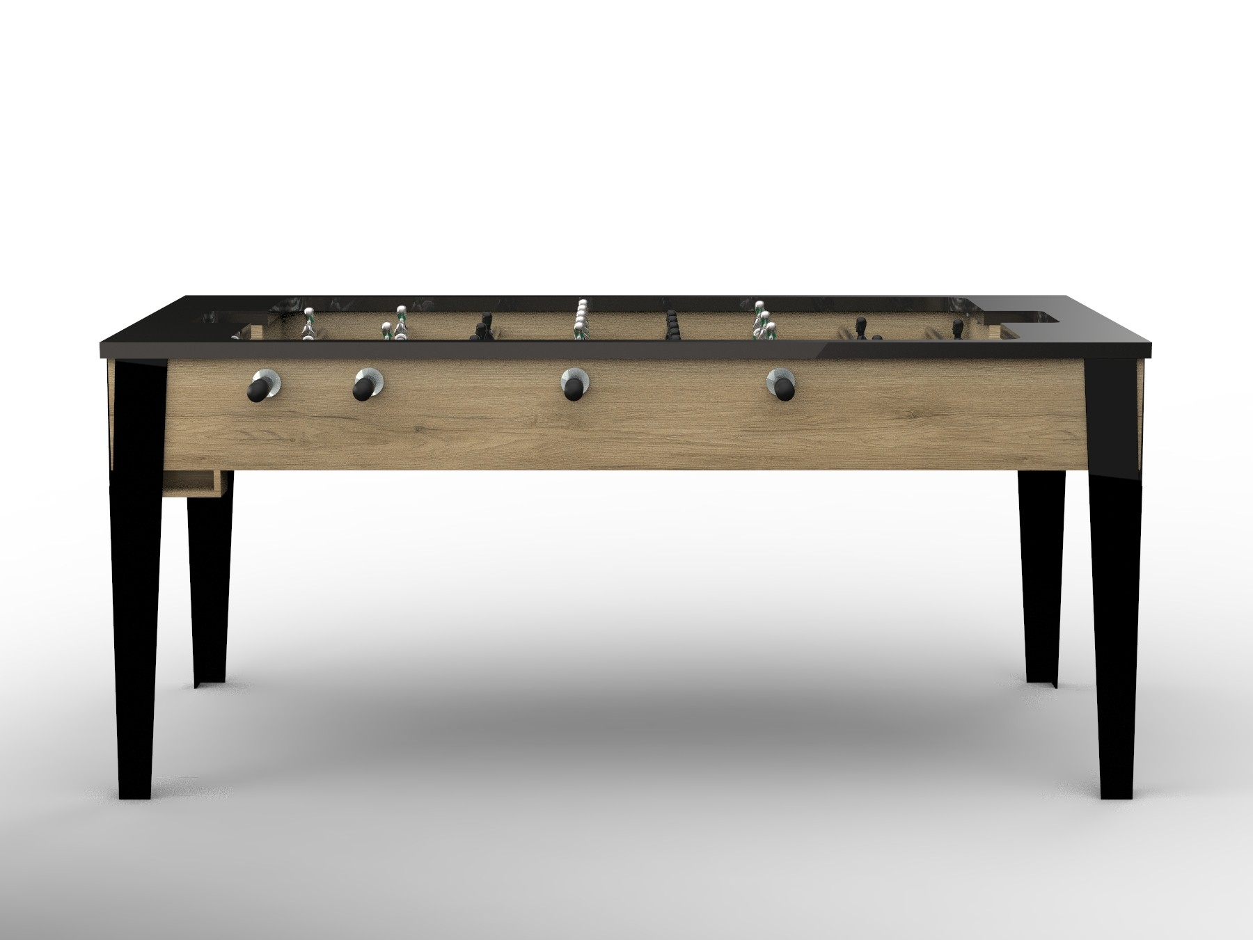 29 billard table livea eurobillards 100 billard de. Black Bedroom Furniture Sets. Home Design Ideas