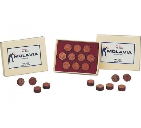 MOLAVIA - Procédé multicouche 13 mm