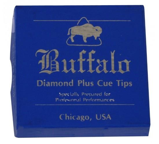 Procédé à coller BUFFALO DIAMOND