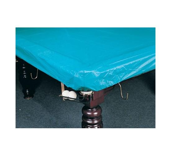 Housse de protection PVC à élastique