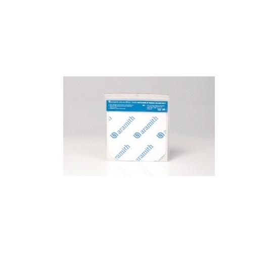 Tissu microfibre ARAMITH