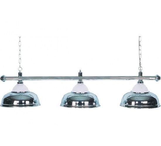 Luminaires eurobillards for Globe luminaire interieur
