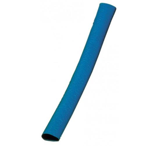 Manchons caoutchouc épais - bleu