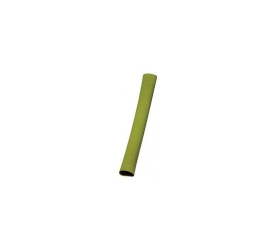 Manchon Cyclone caoutchouc épais - vert