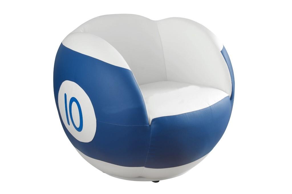 fauteuil rotatif n 10 eurobillards fabricant. Black Bedroom Furniture Sets. Home Design Ideas