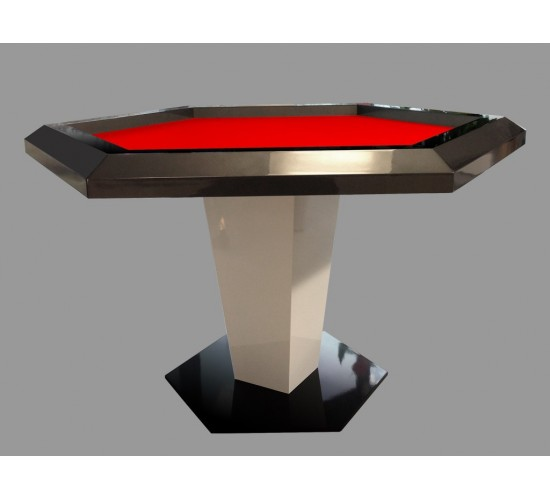 DIAMOND LINE - Table de jeu