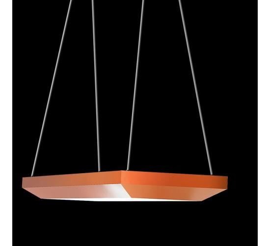 billard am ricain fran ais table fabricant billards eurobillards. Black Bedroom Furniture Sets. Home Design Ideas