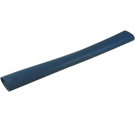 Manchon CYCLONE caoutchouc épais - bleu