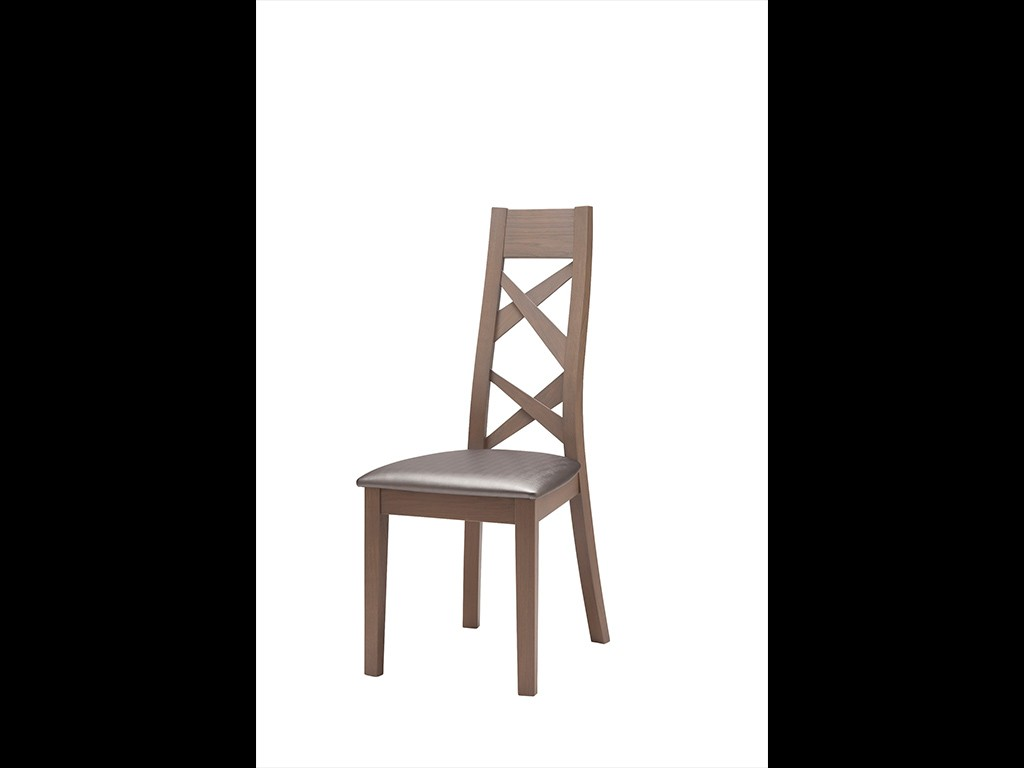 Chaise Kassy