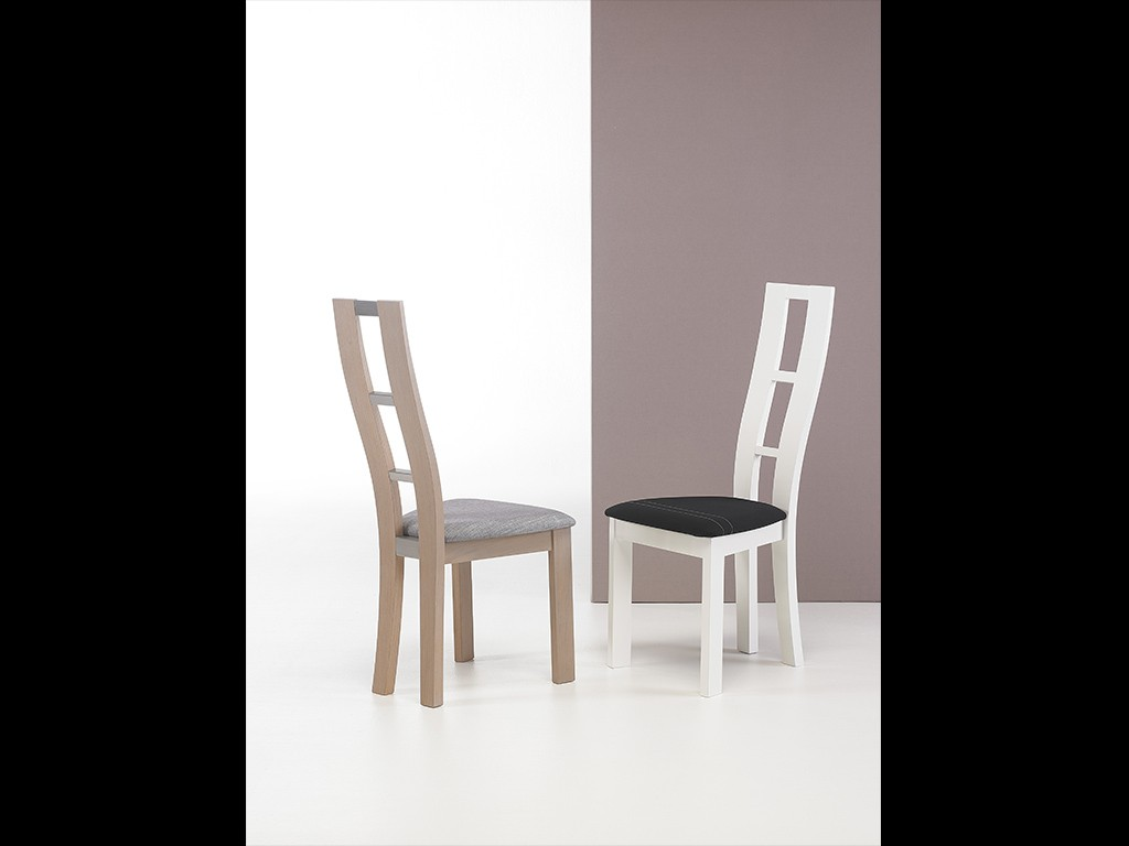 Chaise Yaëlle