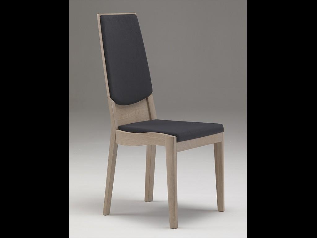 Chaise atria eurobillards for Largeur chaise