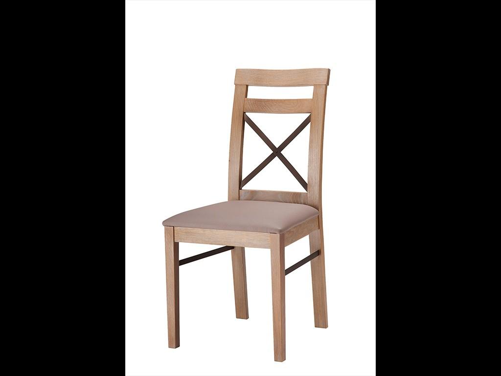 Chaise Fabrik