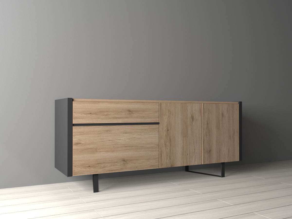 buffet fabrik eurobillards fabricant. Black Bedroom Furniture Sets. Home Design Ideas