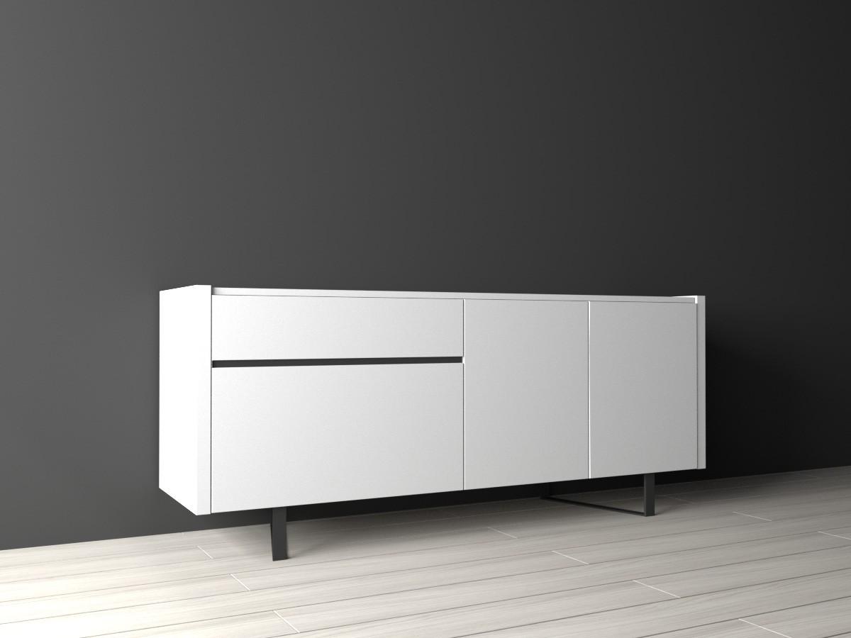 meubles blancs vieillis beautiful meuble cuisine blanc vieilli buffets et meubles de cuisine. Black Bedroom Furniture Sets. Home Design Ideas