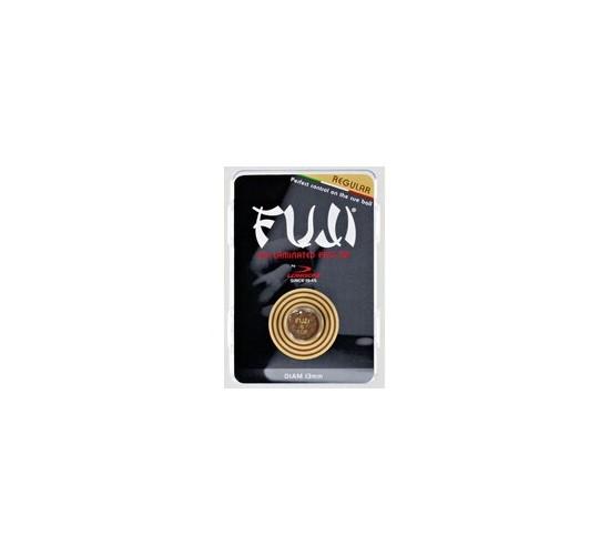 Procédé multicouche FUJI Regular by Longoni - 13 mm