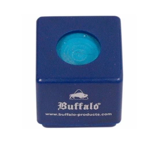 Porte-craie Buffalo