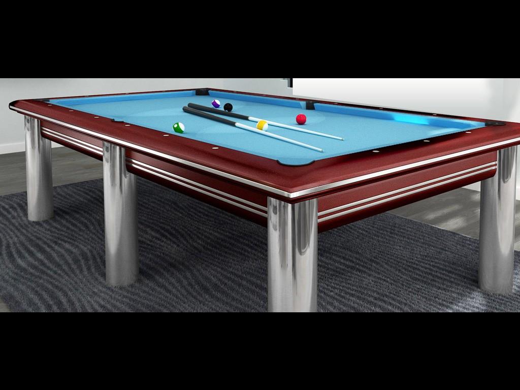 billard design concept sketch billard design home decor ideas pinterest pool table billard. Black Bedroom Furniture Sets. Home Design Ideas