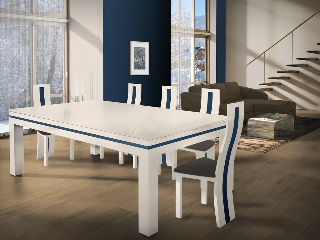 Billard contemporain new tendance table bois eurobillards - Billard transformable en table ...