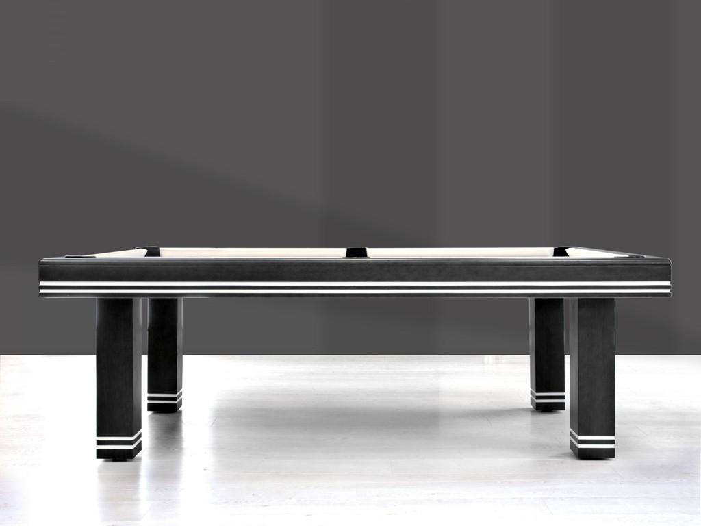 Billard SQUARE Table