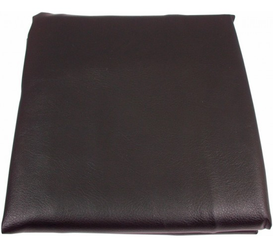 Housse de protection Deluxe noir