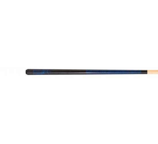 Queue de billard américain KIDDY - 120 CM