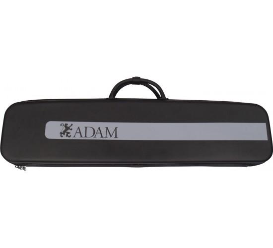 Mallette ADAM Sublime - 4F/6F