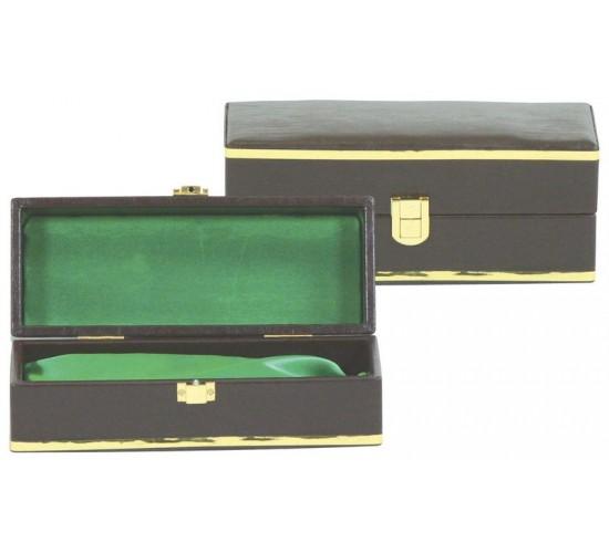 VALISE Porte-billes - pour 3 billes FR 61.5 mm