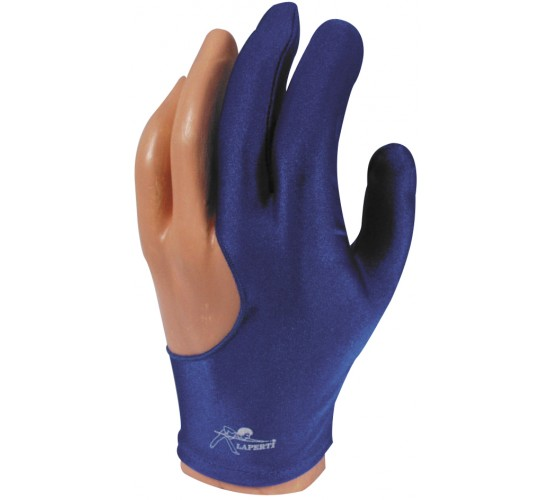 Gant LAPERTI Standard bleu