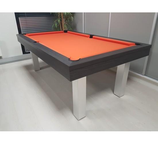 Billard am ricain fran ais table fabricant - Fabricant billard americain ...