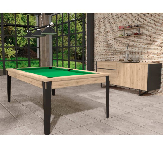 fabricant de billards billard table babyfoot de salon et meubles assortis eurobillards. Black Bedroom Furniture Sets. Home Design Ideas