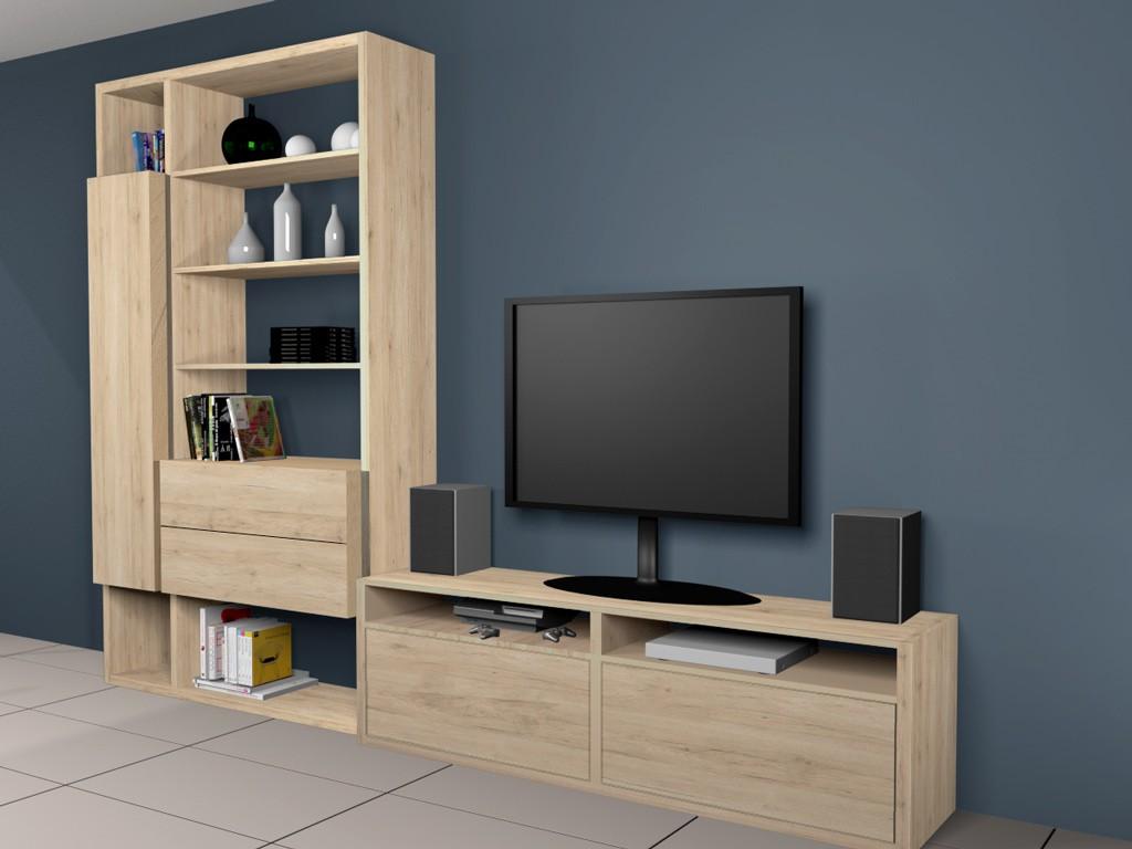 meuble recto verso meuble recto verso meuble recto verso meuble meuble rangement recto verso. Black Bedroom Furniture Sets. Home Design Ideas