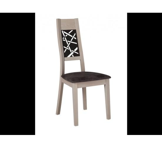chaises eurobillards. Black Bedroom Furniture Sets. Home Design Ideas