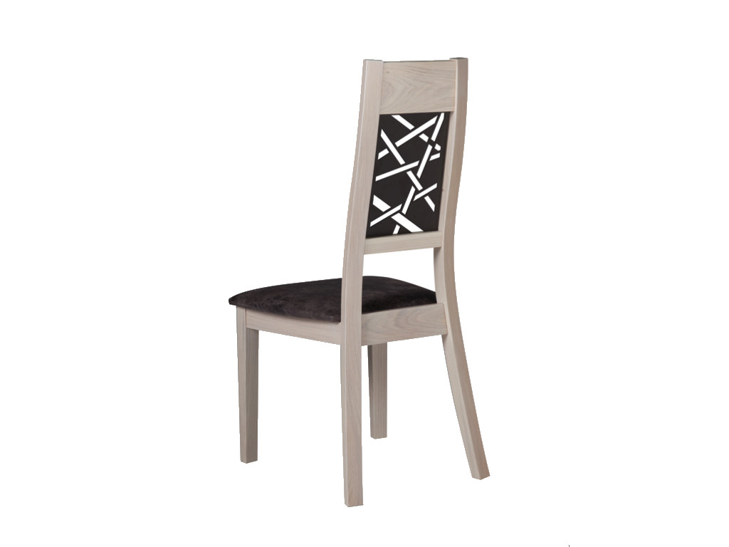 Chaise Camille - dos