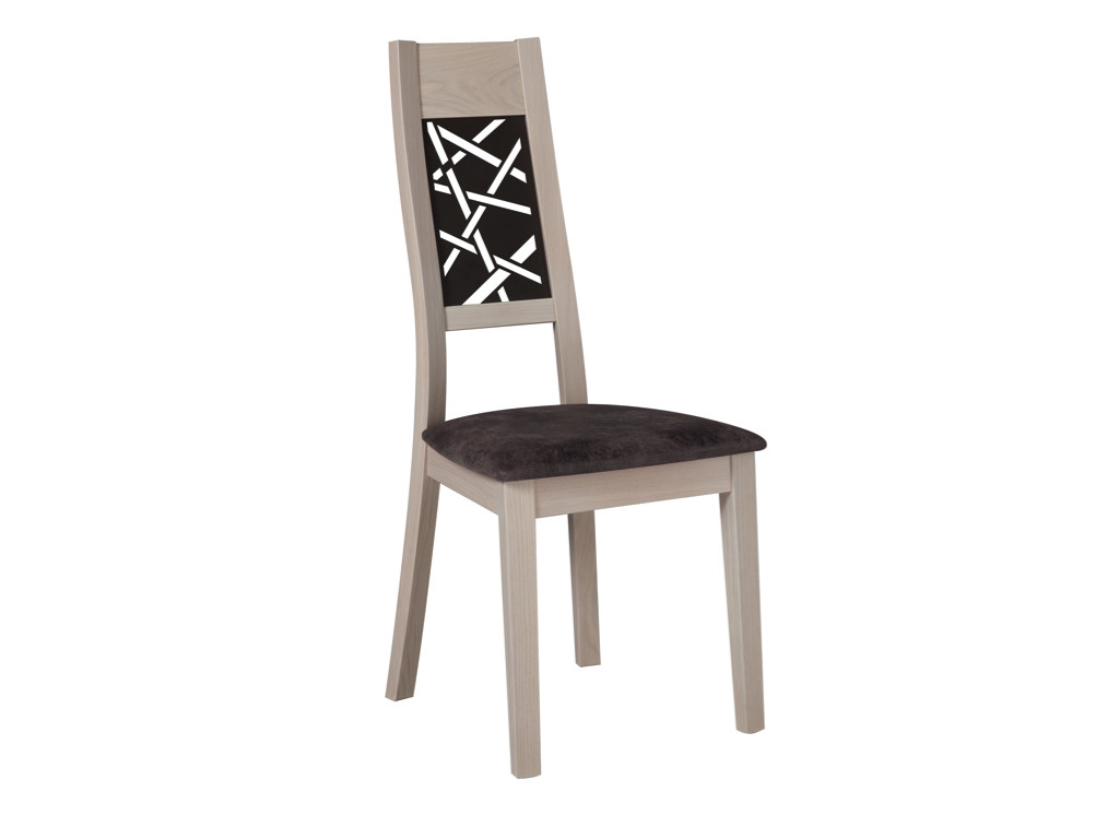 Chaise Camille - face