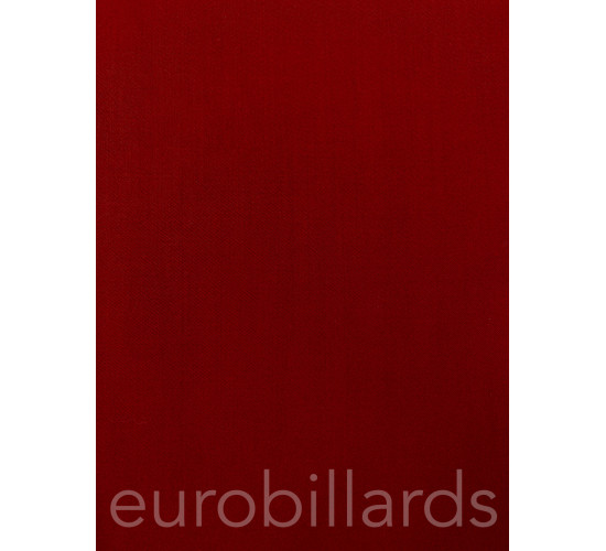 Tissu rapide Simonis 300 - Bordeaux