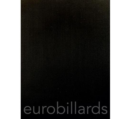 Tissu rapide Simonis 300 - Noir