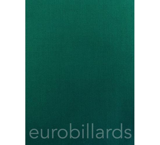 Tissu rapide Simonis 300 - Vert-bleu