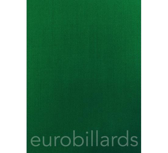 Tissu rapide Simonis 300 - Vert-jaune