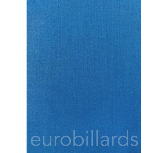 tapis Simonis 300 rapide - Bleu électrique