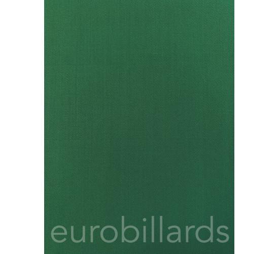 tissu rapide Simonis 300 - Vert empire