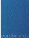 tissu rapide Simonis 760 - Bleu électrique - Eurobillards