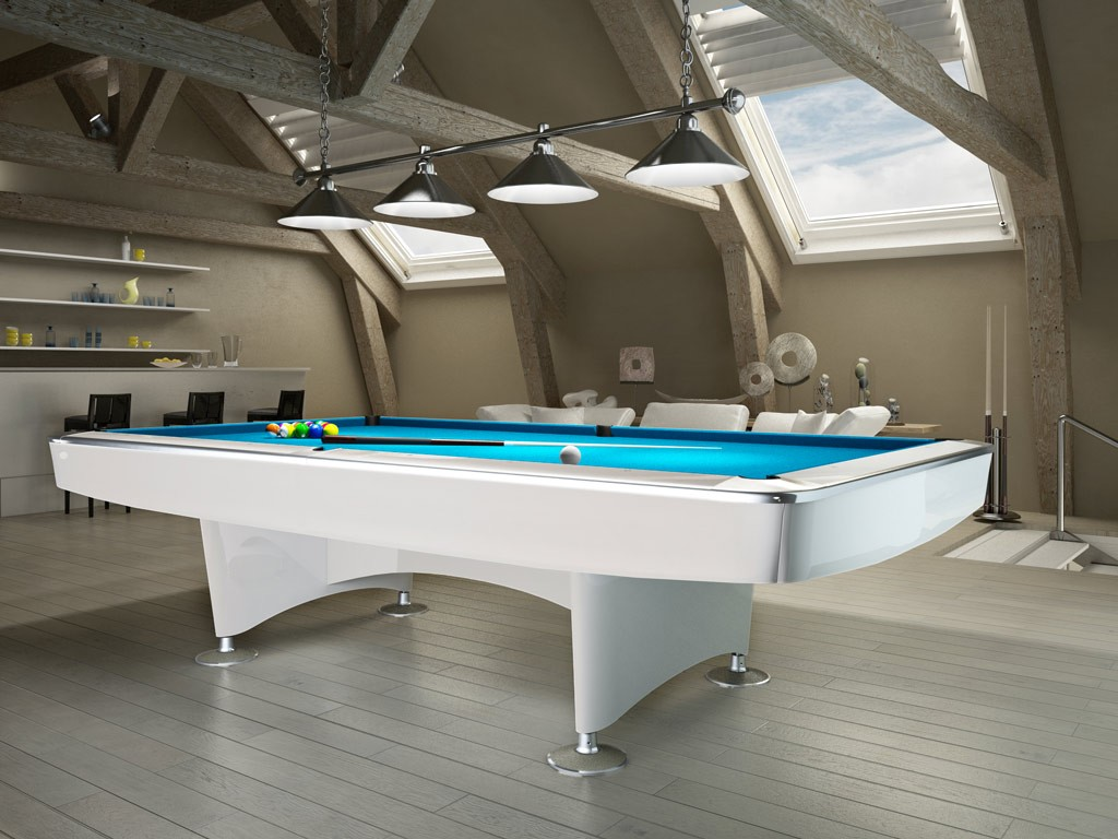 billard am ricain memphis billard comp tition eurobillards. Black Bedroom Furniture Sets. Home Design Ideas