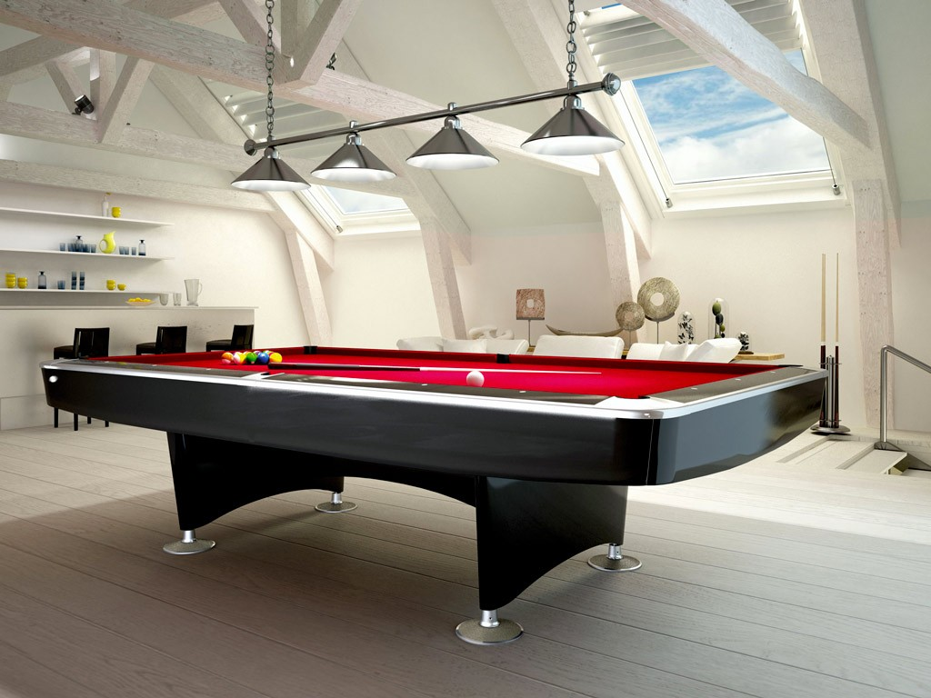 billard am ricain professionnel eurobillards fabricant. Black Bedroom Furniture Sets. Home Design Ideas