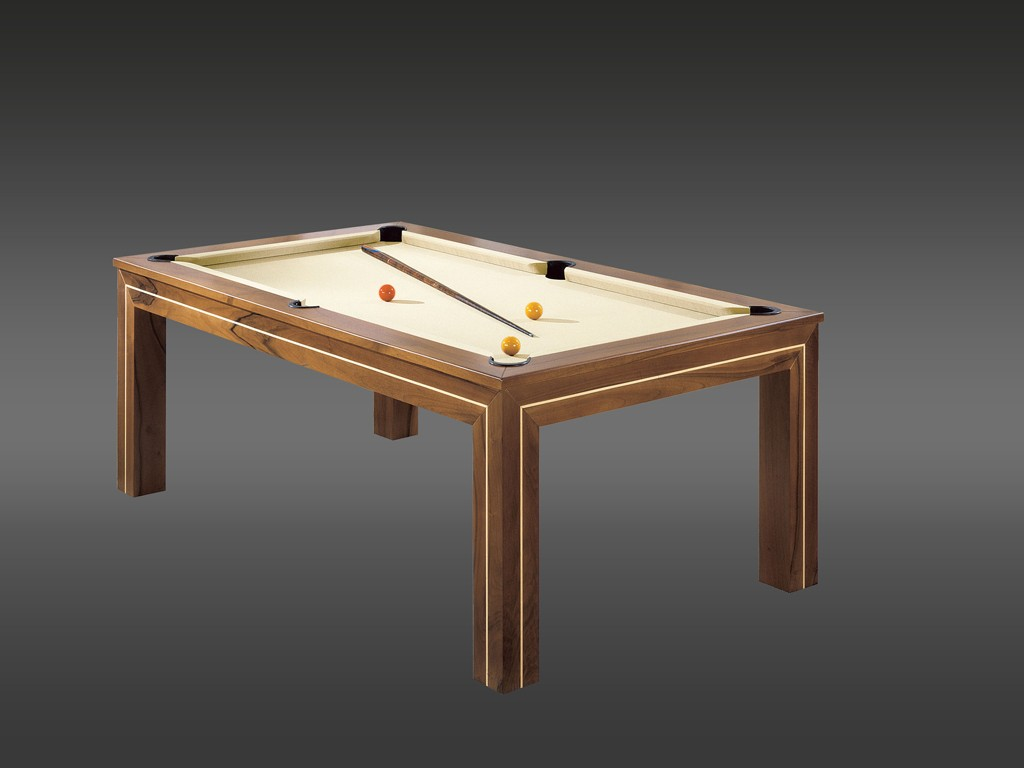 Billard NEW FRAME