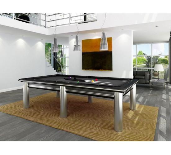 fabricant de billards billards table babyfoot de salon et meubles assortis eurobillards. Black Bedroom Furniture Sets. Home Design Ideas