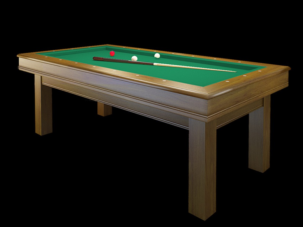 billard tradition c am ricain fran ais ou mixte eurobillards. Black Bedroom Furniture Sets. Home Design Ideas