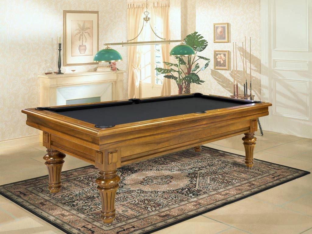 table billard europrestigue billard mixte haut de gamme eurobillards. Black Bedroom Furniture Sets. Home Design Ideas