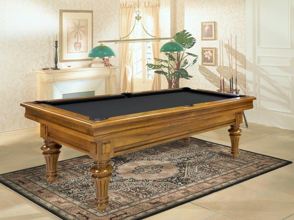 billard europrestige eurobillards. Black Bedroom Furniture Sets. Home Design Ideas