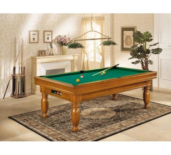 table billard ancien billard de style transformable en. Black Bedroom Furniture Sets. Home Design Ideas