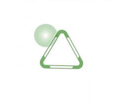 Triangles et losanges